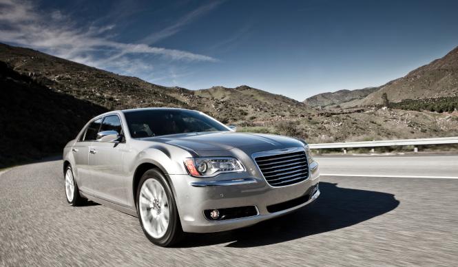 Chrysler300_01