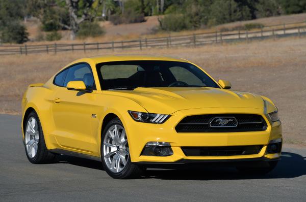 Mustang12