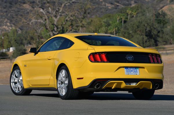 Mustang13