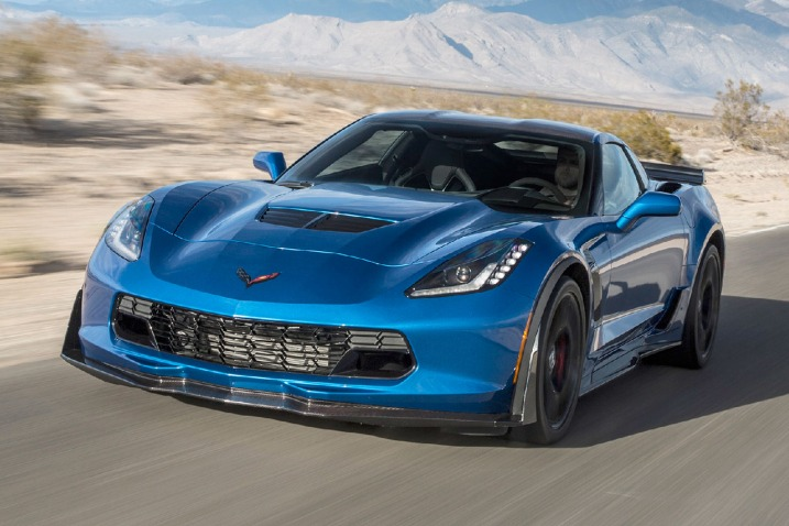 2016_chevrolet_corvette_coupe_z06w3